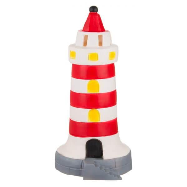 Heico Vuurtoren rw klein (LED)