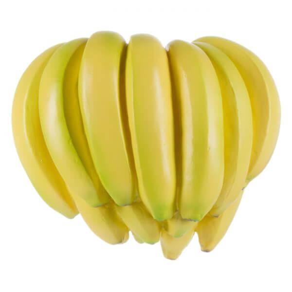 Heico Wandlamp Bananentros