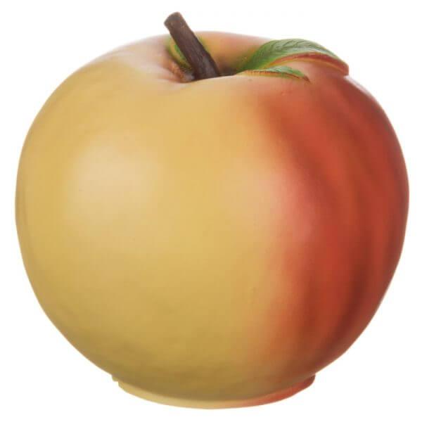 Appel Heico