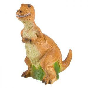 Heico Dino T-Rex