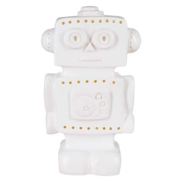 Egmont toys Robot wit
