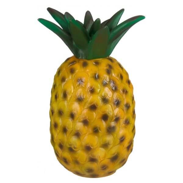 Heico Ananas