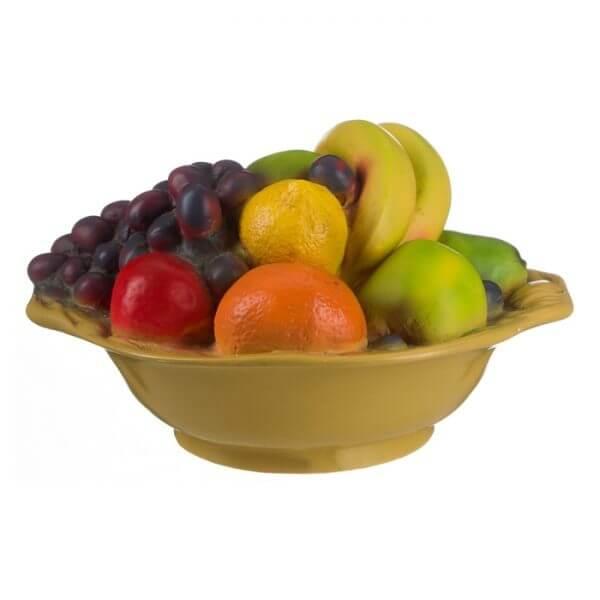 Heico Fruitschaal