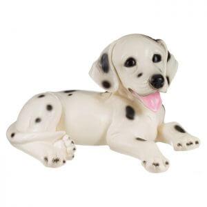 Heico Hond Dalmatier