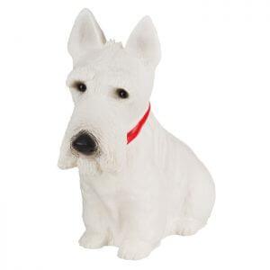 Heico Hond Terrier