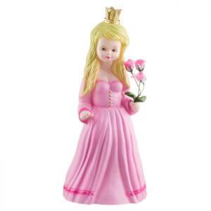 Heico Prinses roze