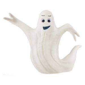 Heico Spook