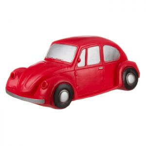 Heico VW Kever rood