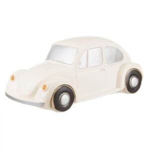 Heico VW Kever wit