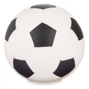 Heico Voetbal