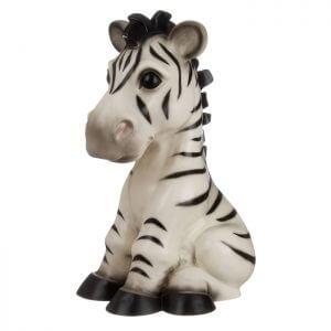 Heico Zebra