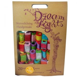 dreamlight lampion35