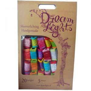 dreamlights lampion20
