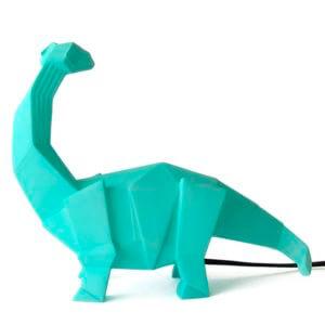 Dino groen