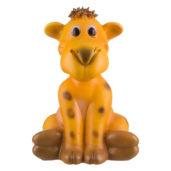 Heico Kameel (giraf)