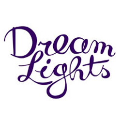 Dreamlights