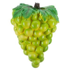 heico wandlamp Druiventros groen