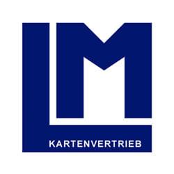 LM-Kartenvertrieb-logo
