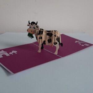 pop-up koe