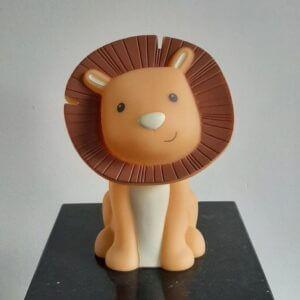 leeuw hakuna
