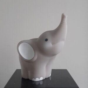 olifant balthasar